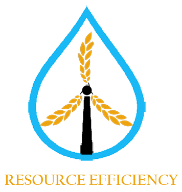 Resource Efficiency Icon_RESOURCES.jpg