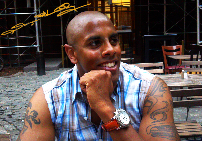Shayne Veramallay    Co-Founder & Managing Partner  shayne@carbongroup.global