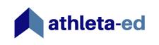 logo-athleta-225.png