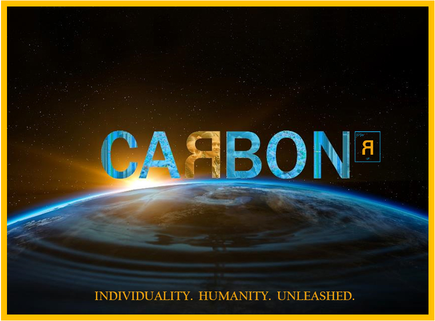 CARBON About Us2.jpg