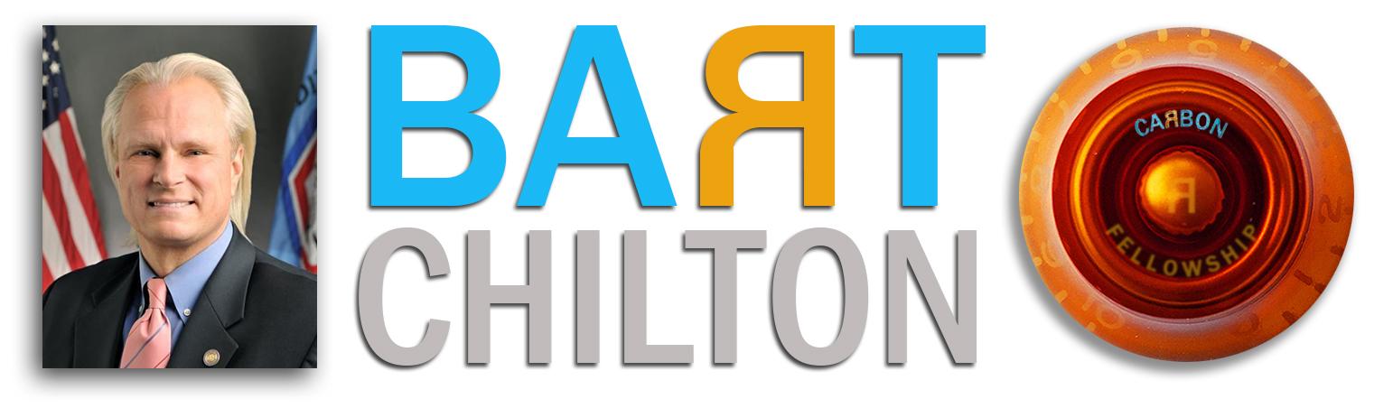 BART CHILTON Fellowship_BART.jpg