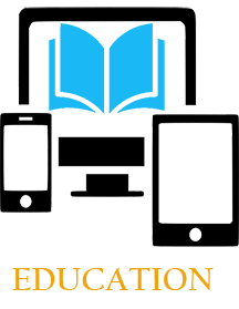 Computer Phone Icon_EDUCATION_Small.jpg