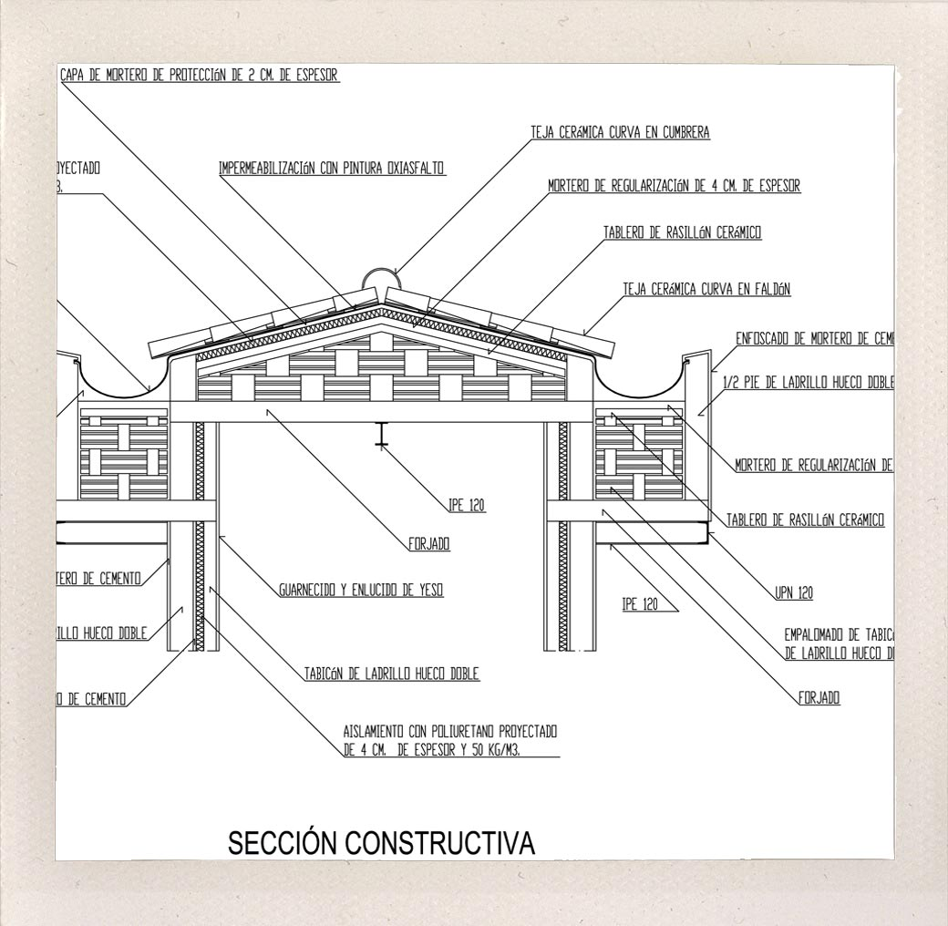 building-license-application-001.jpg