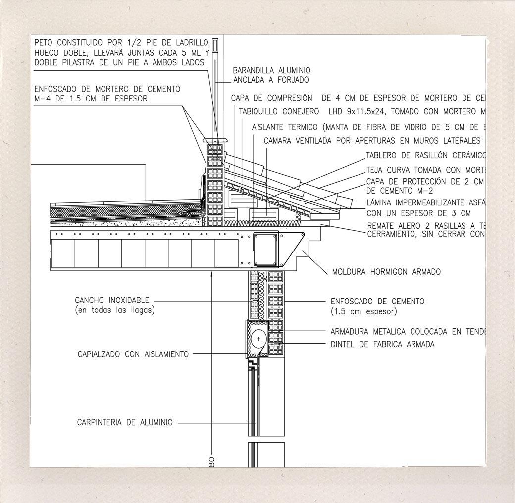 building-license-application-002 (1).jpg