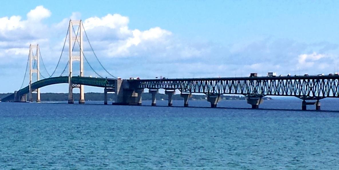 Mackinac+Bridge.jpg