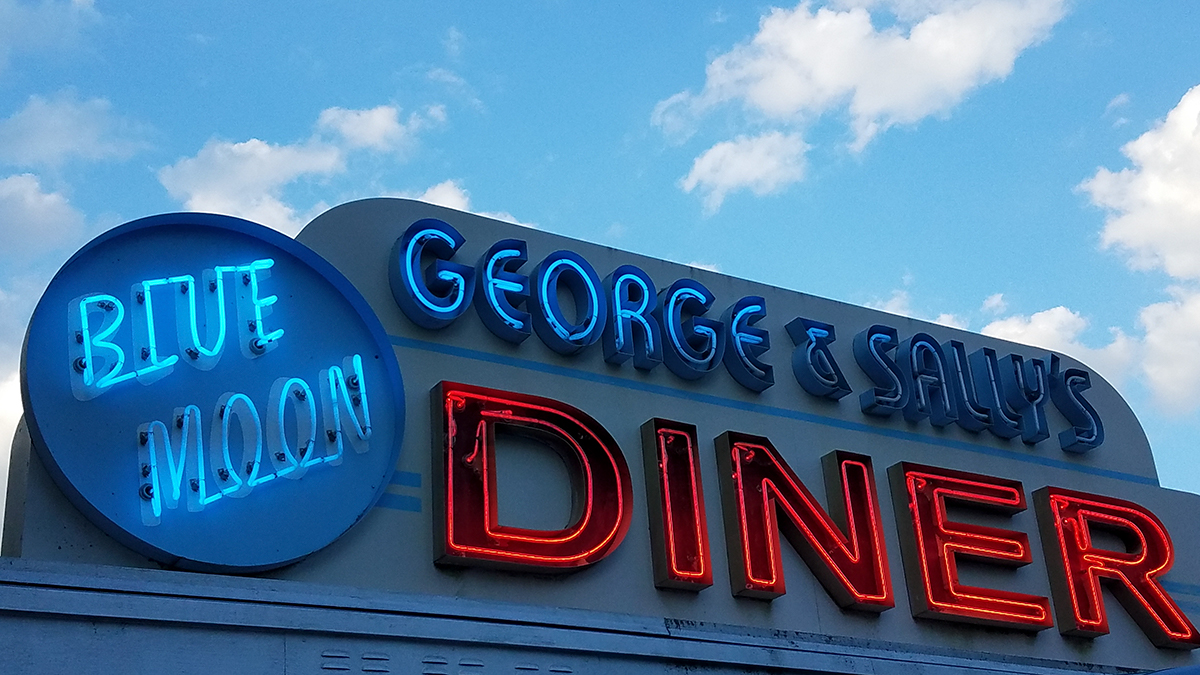 Blue Moon Diner.jpg
