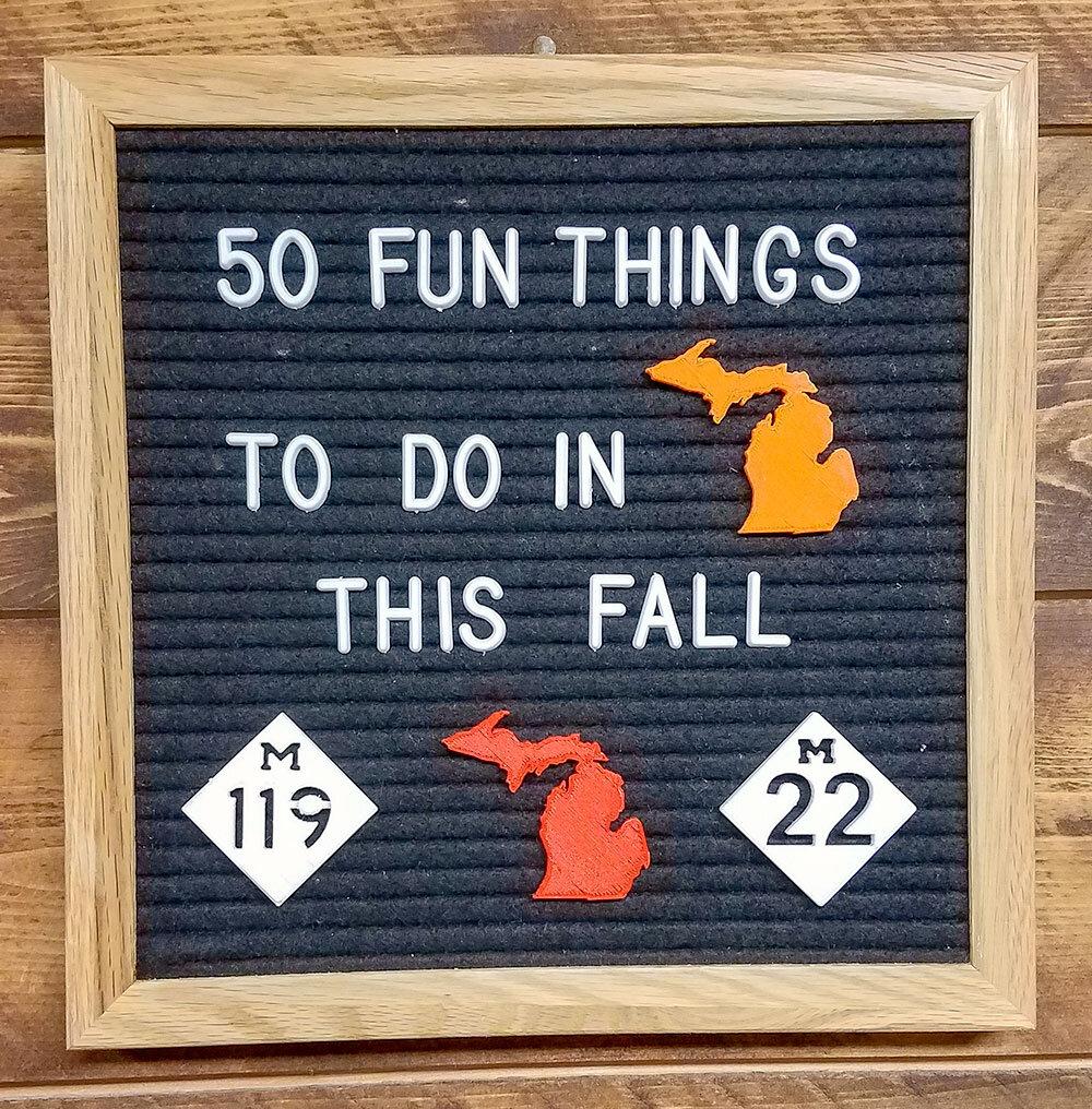50-fall-things-in-Michigan.jpg