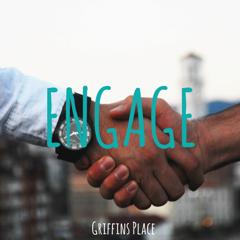 engage-businesscommunication.png
