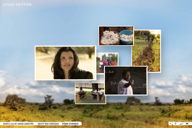 03_AfricaSite02b.jpg
