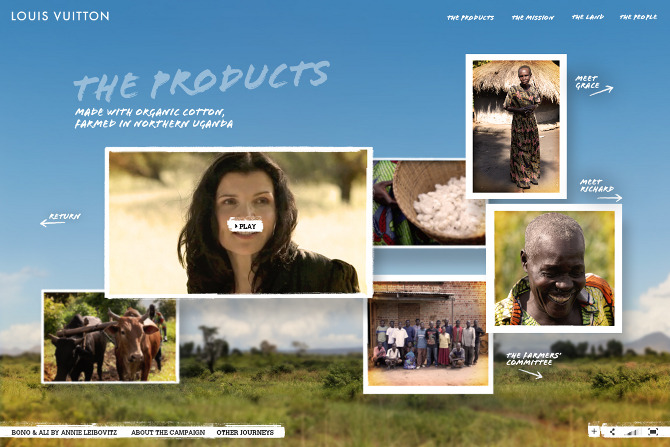 04b_AfricaFonds03.jpg