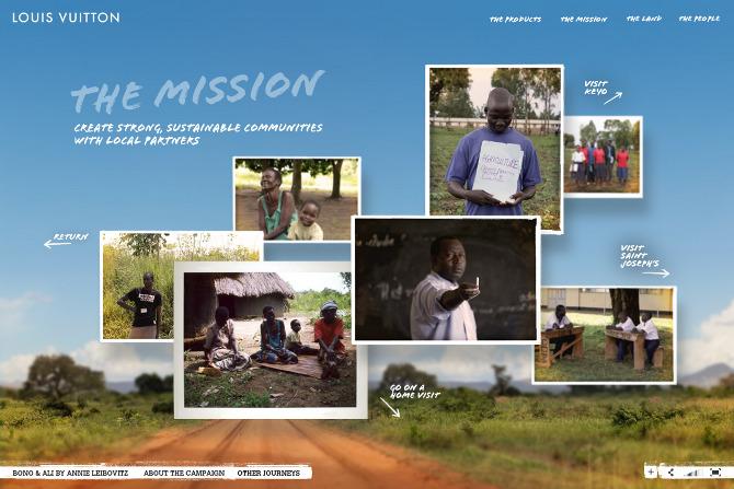 04b_AfricaFonds07.jpg
