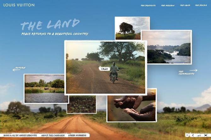04b_AfricaFonds12.jpg