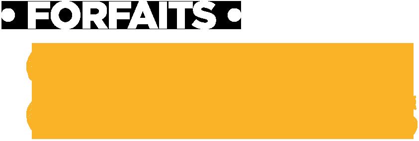 forfaits_groupe_et_corporatifs_quilles_levis_quebec.png