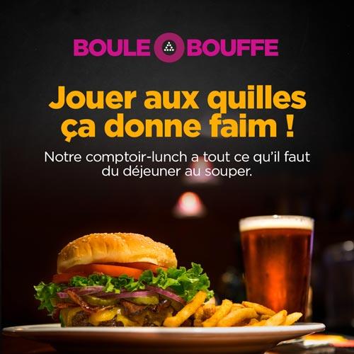 bouleodrome-quilles-levis-bouleobouffe.jpg