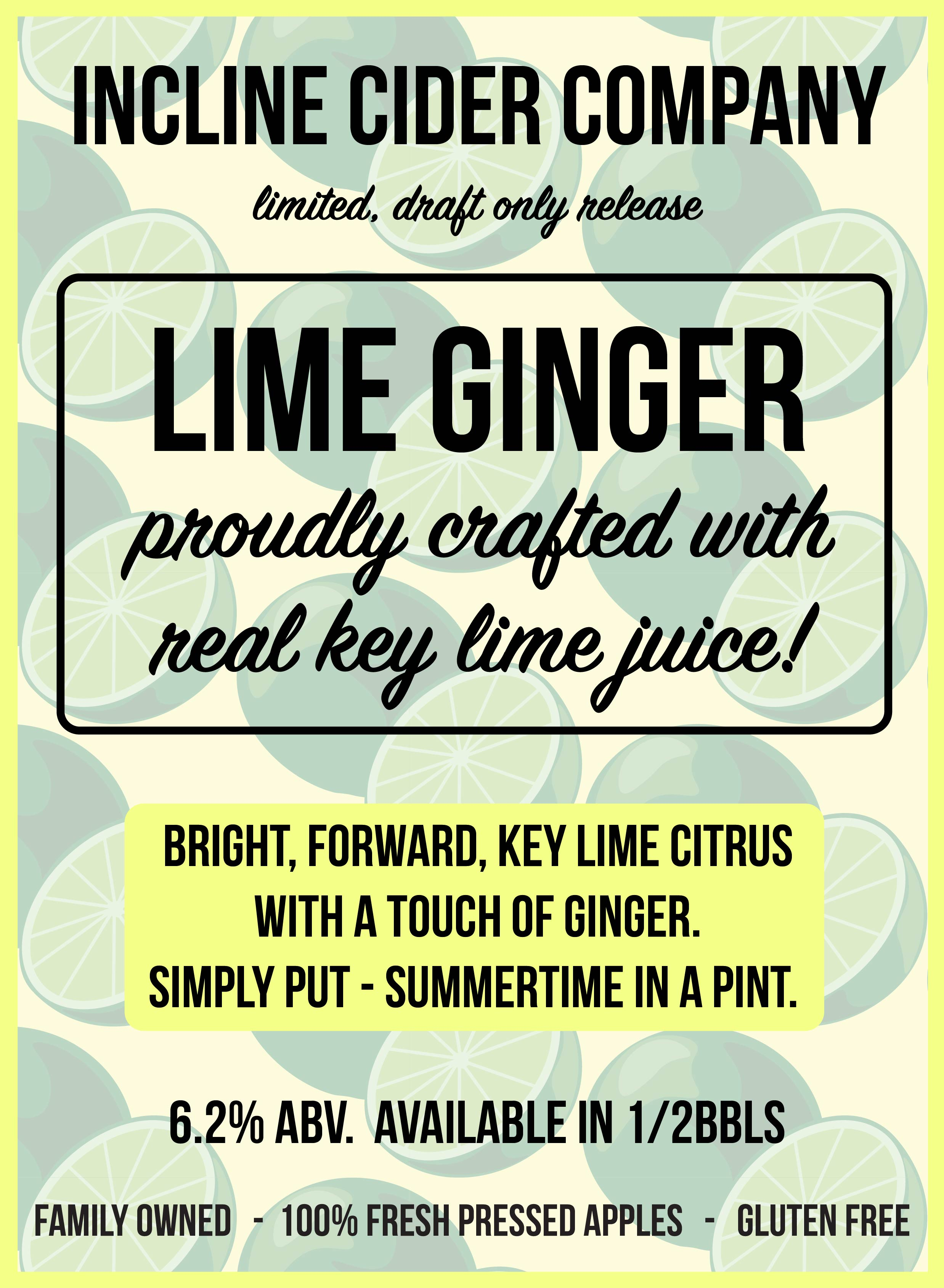 Lime Ginger One Page-01-01.jpg