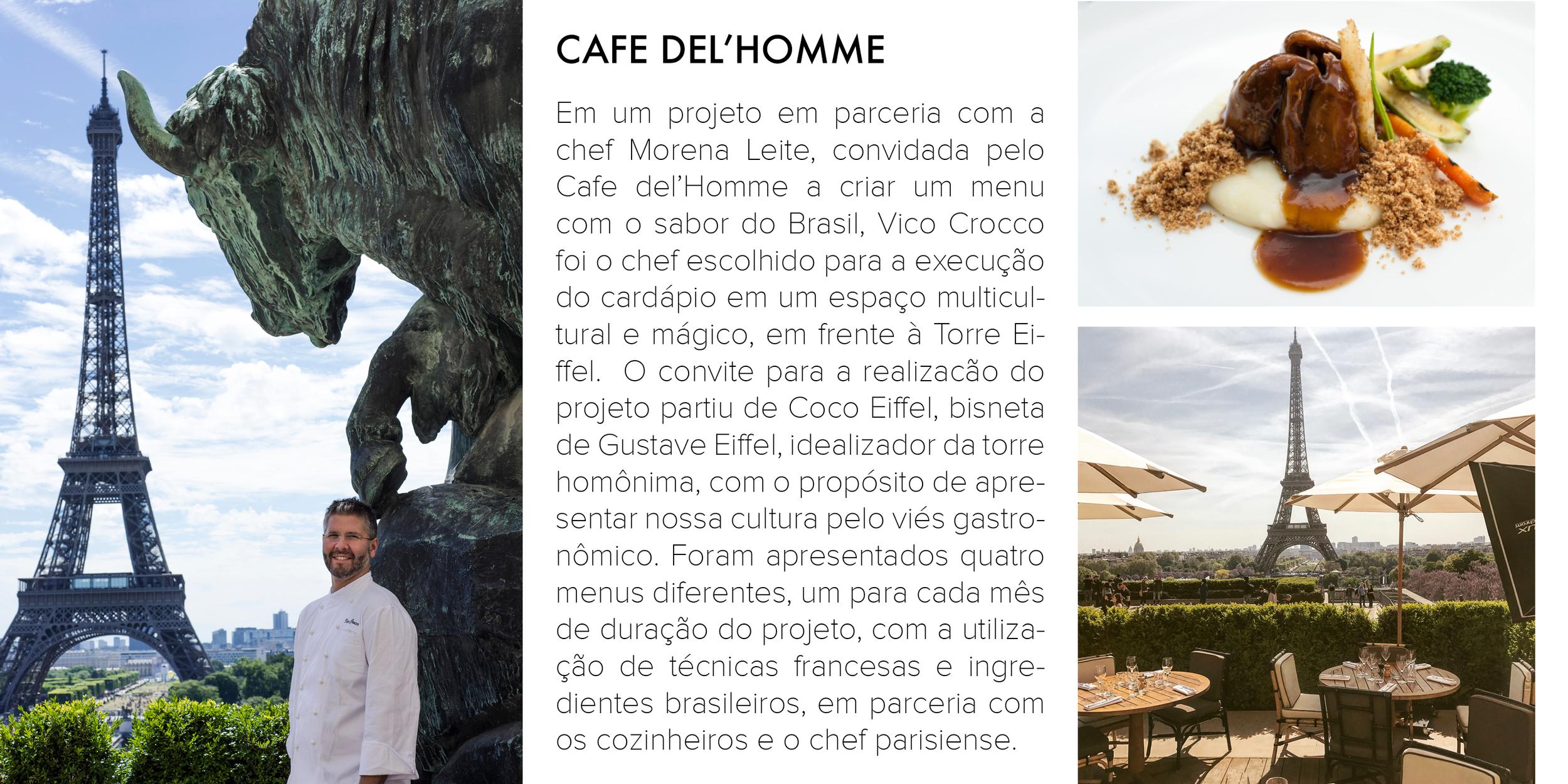 Cafe del Homme.png