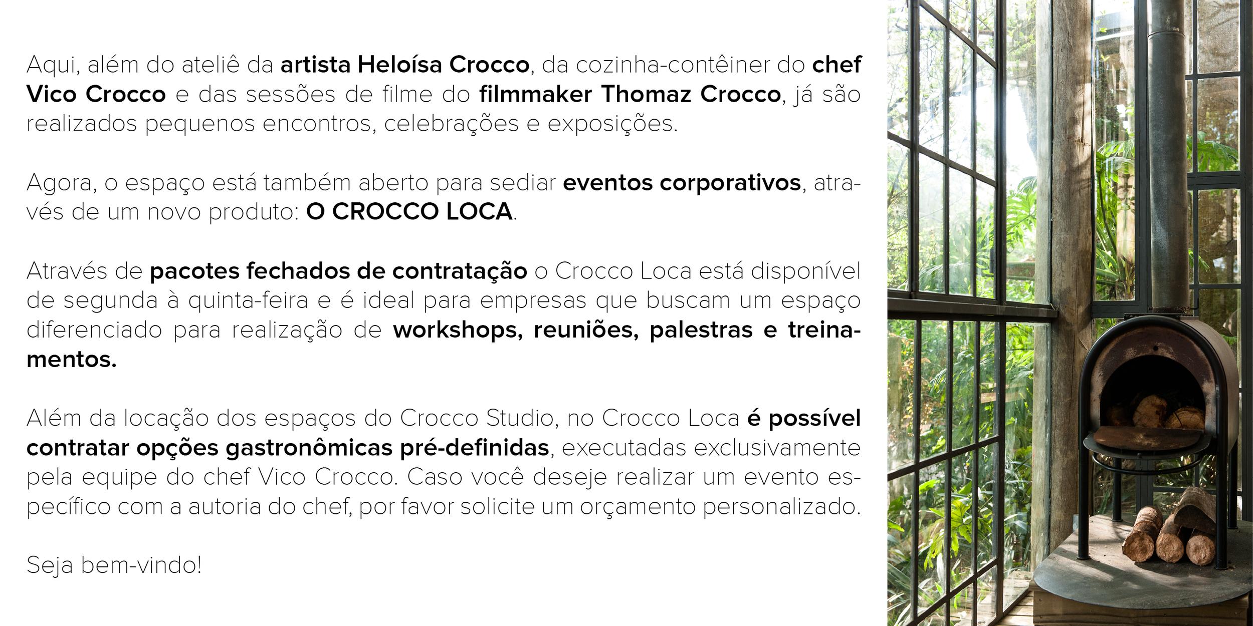 Crocco Loca 2.png