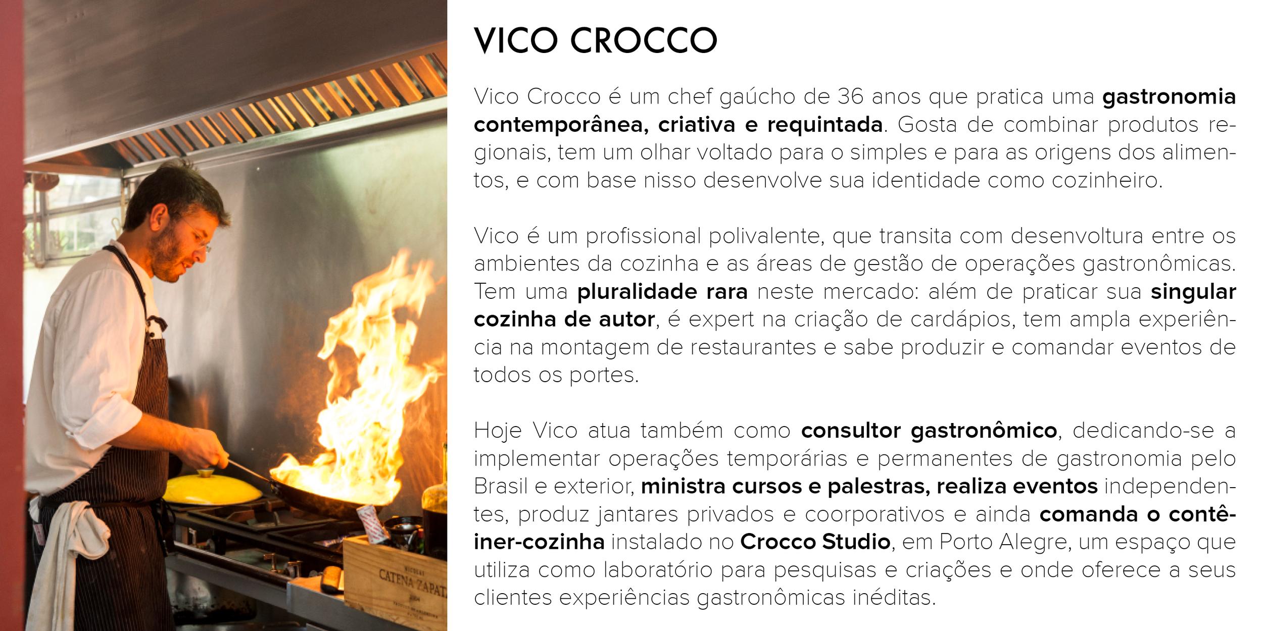 Vico Crocco - Sobre 1(2).png
