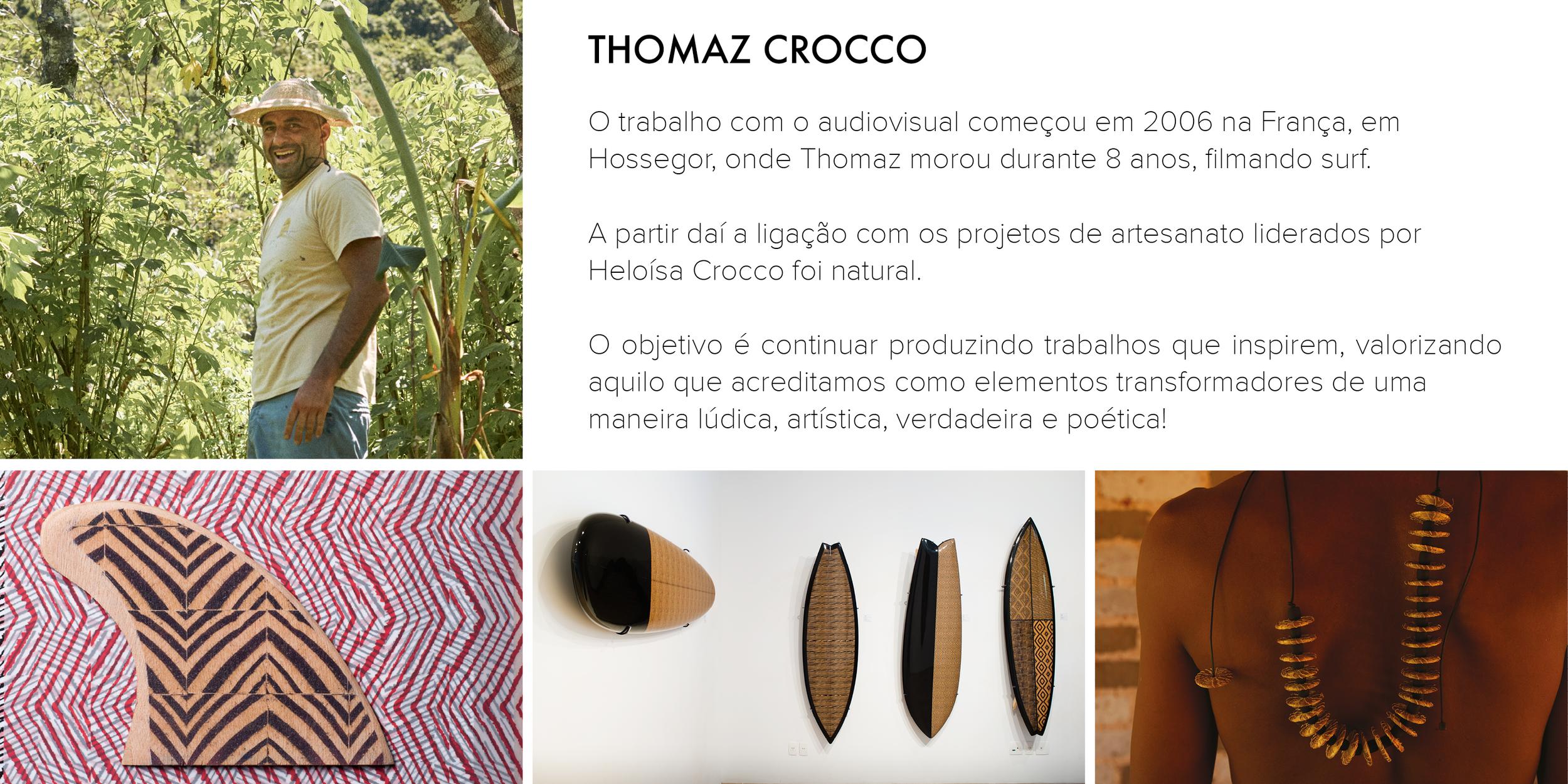Thomaz Crocco Sobre.png