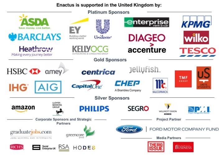 Enactus-UK-Sponsors-2017-181.jpg