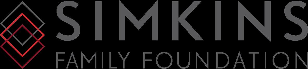 SimkinsFamilyFoundation-Logo-Color-RGB (2) (1) (1).png