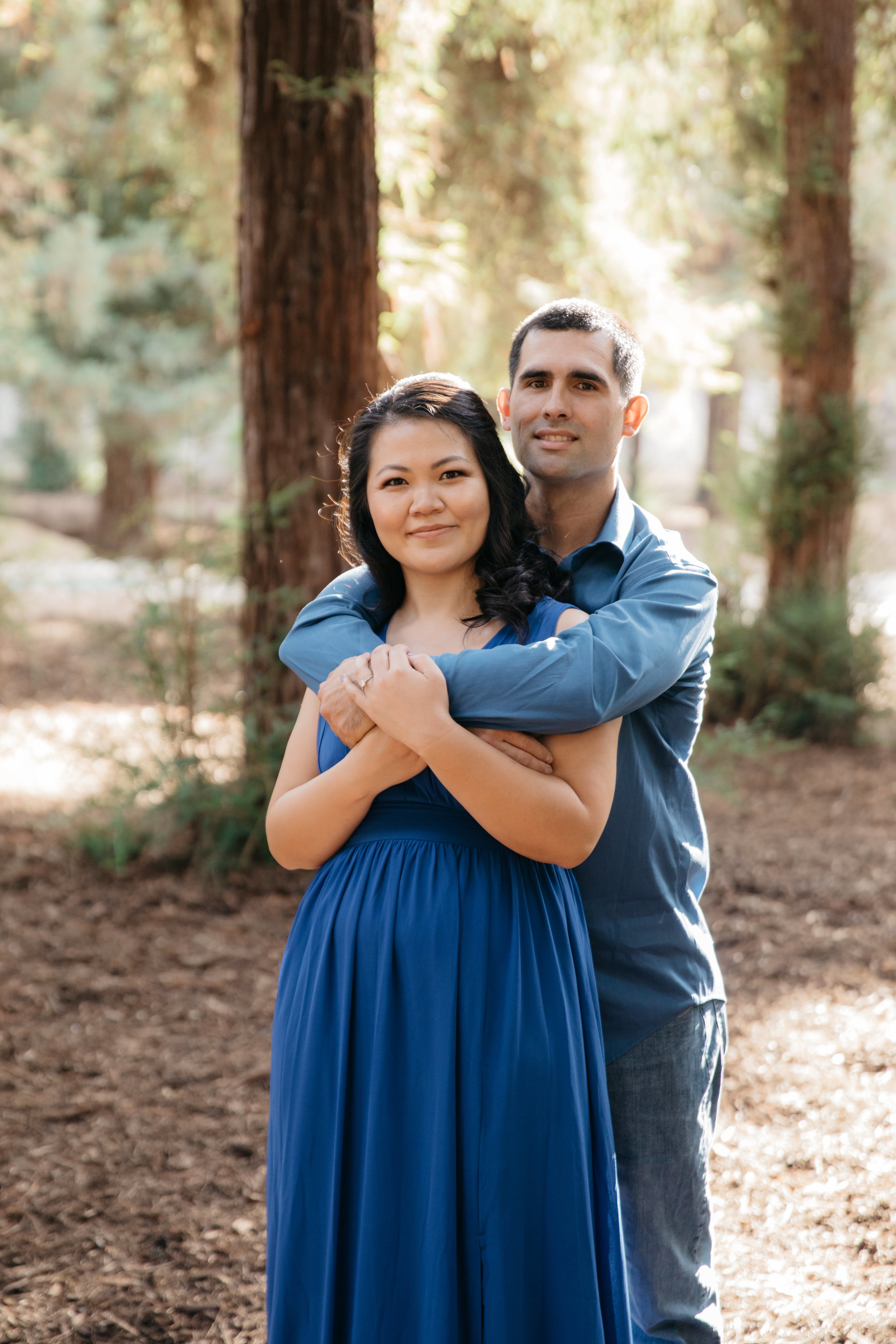 Grace and Cesar Engagement-70.jpg