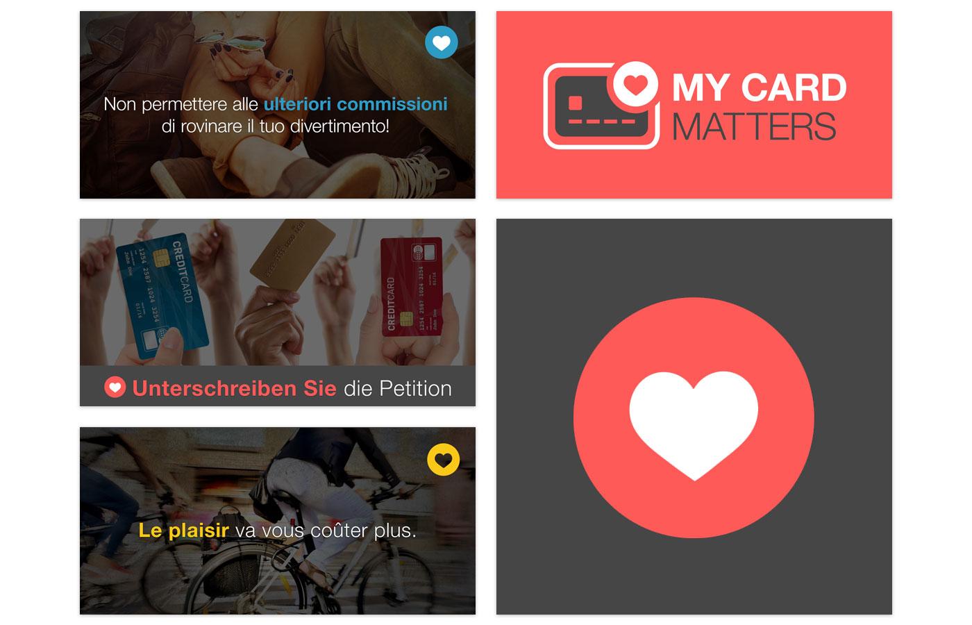 SocialMedia-Slides_v1.jpg