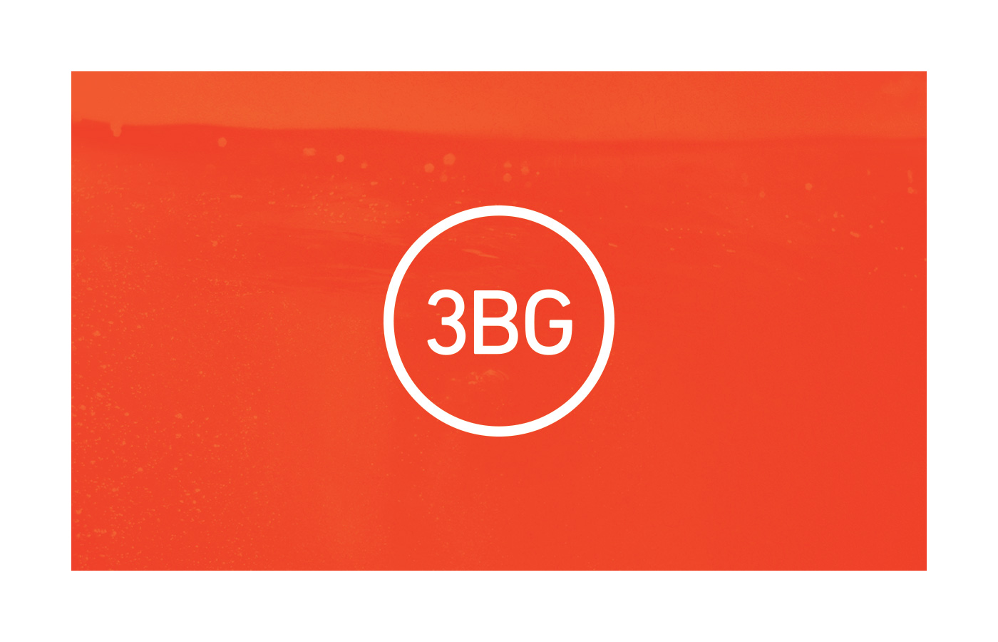 3bg-Logo_v1.jpg