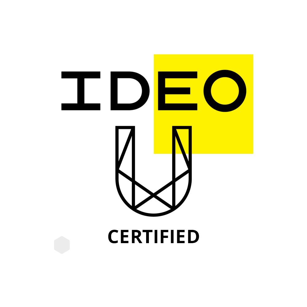 IDEO_v1.jpg