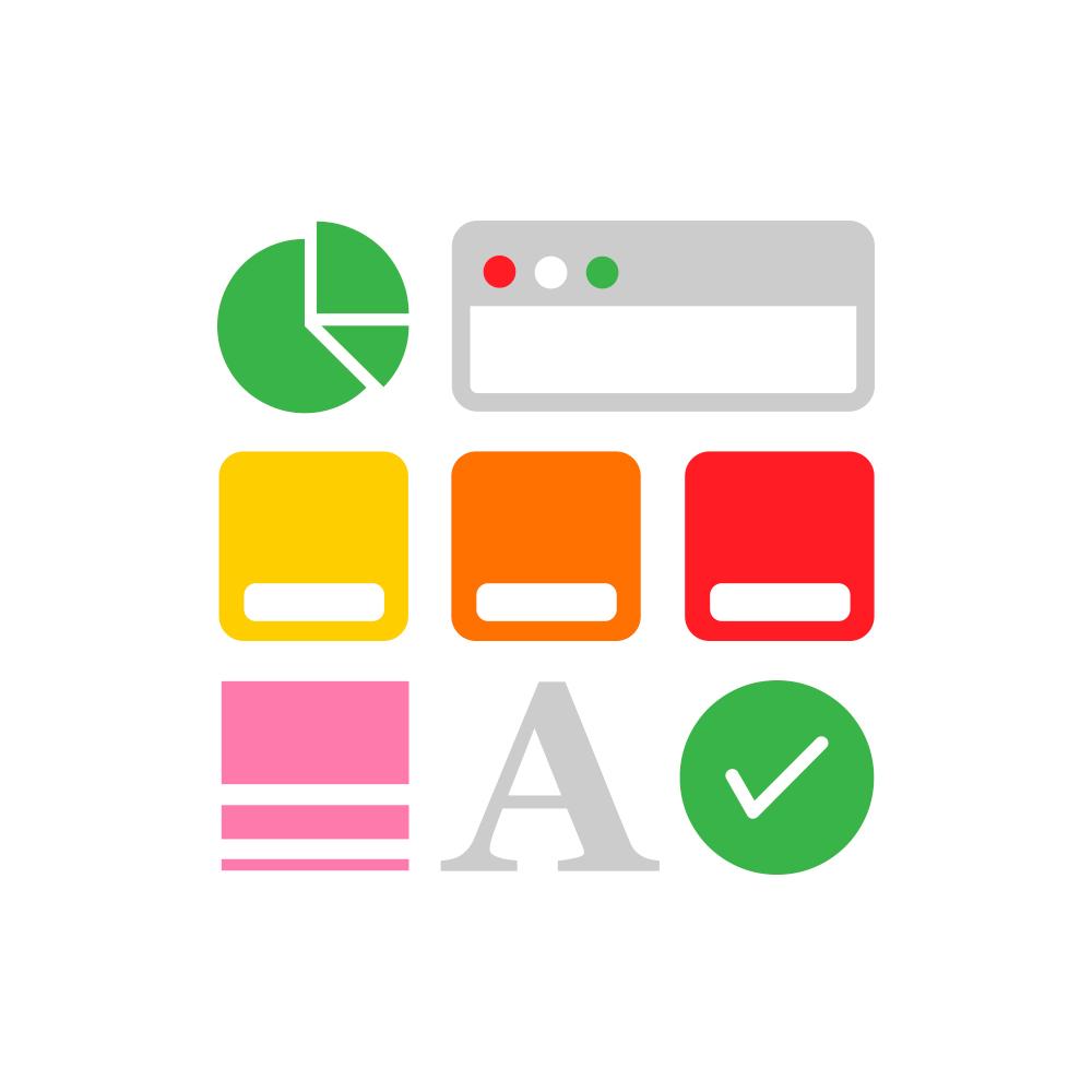 OneVision_v1.jpg