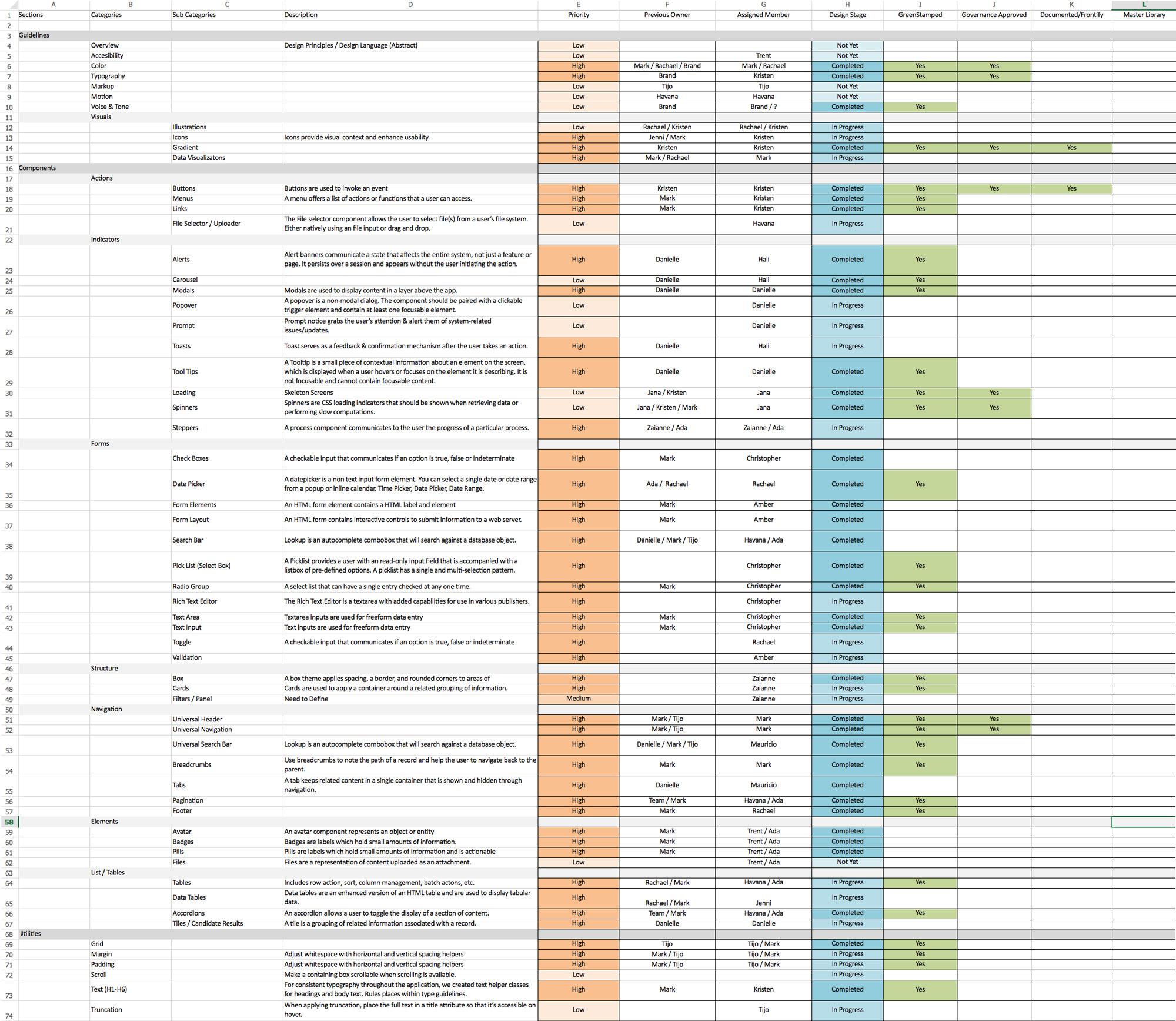 OneCB-Audit_v1.jpg