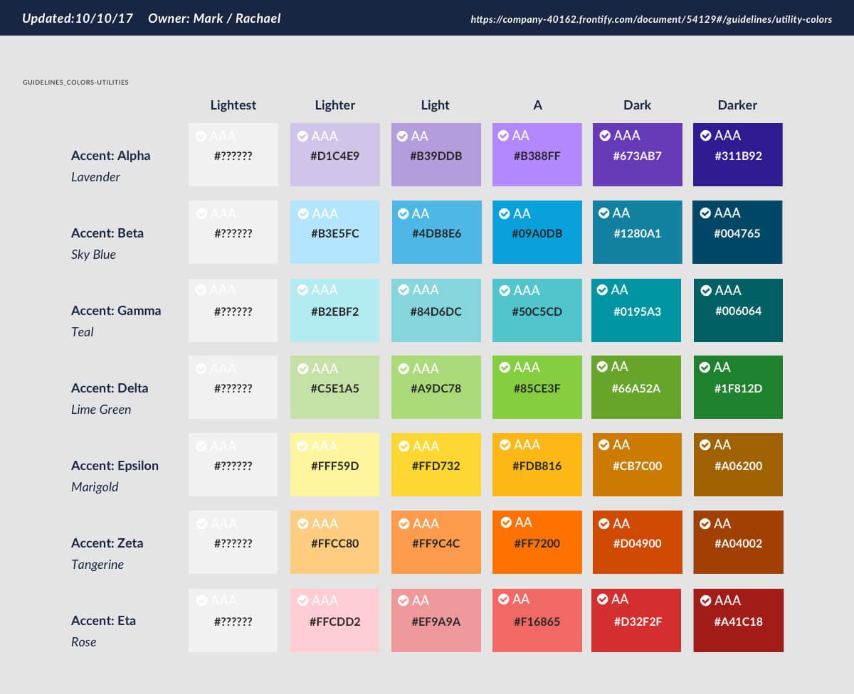 Guidelines-Colors-Utilities.jpg