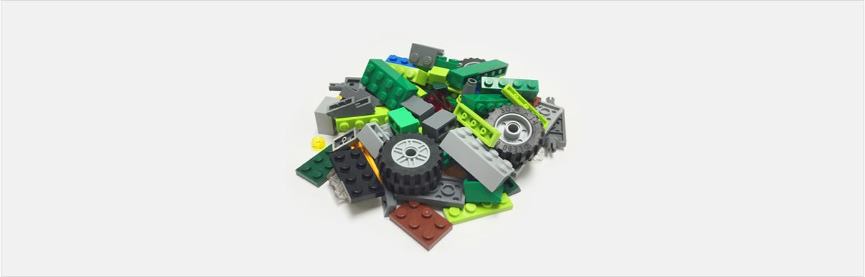 SlideBG_Legos-Pile_1.jpg