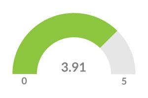 Data_visuals1.jpg