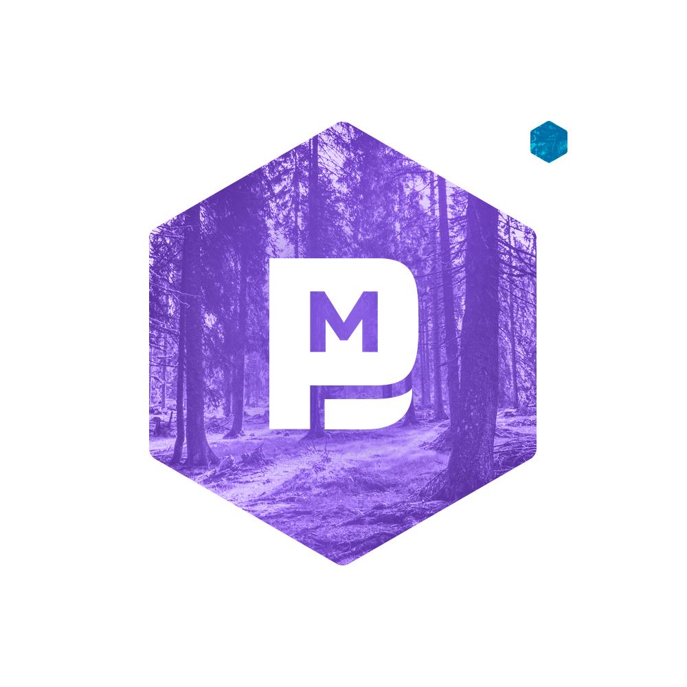 MyHistory-Logo_v2.jpg