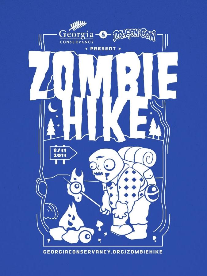 ZombieHike_v2.jpg
