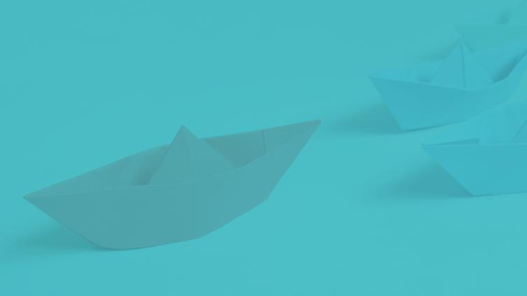 art-blue-boat-194094_v1.png