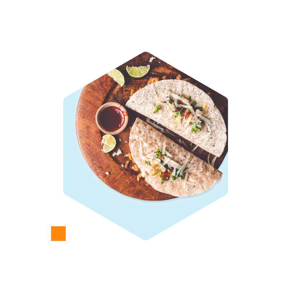 EatWell_v2.jpg