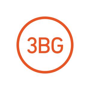 3BG_v1.jpg