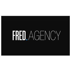 FredAgency_v2.jpg