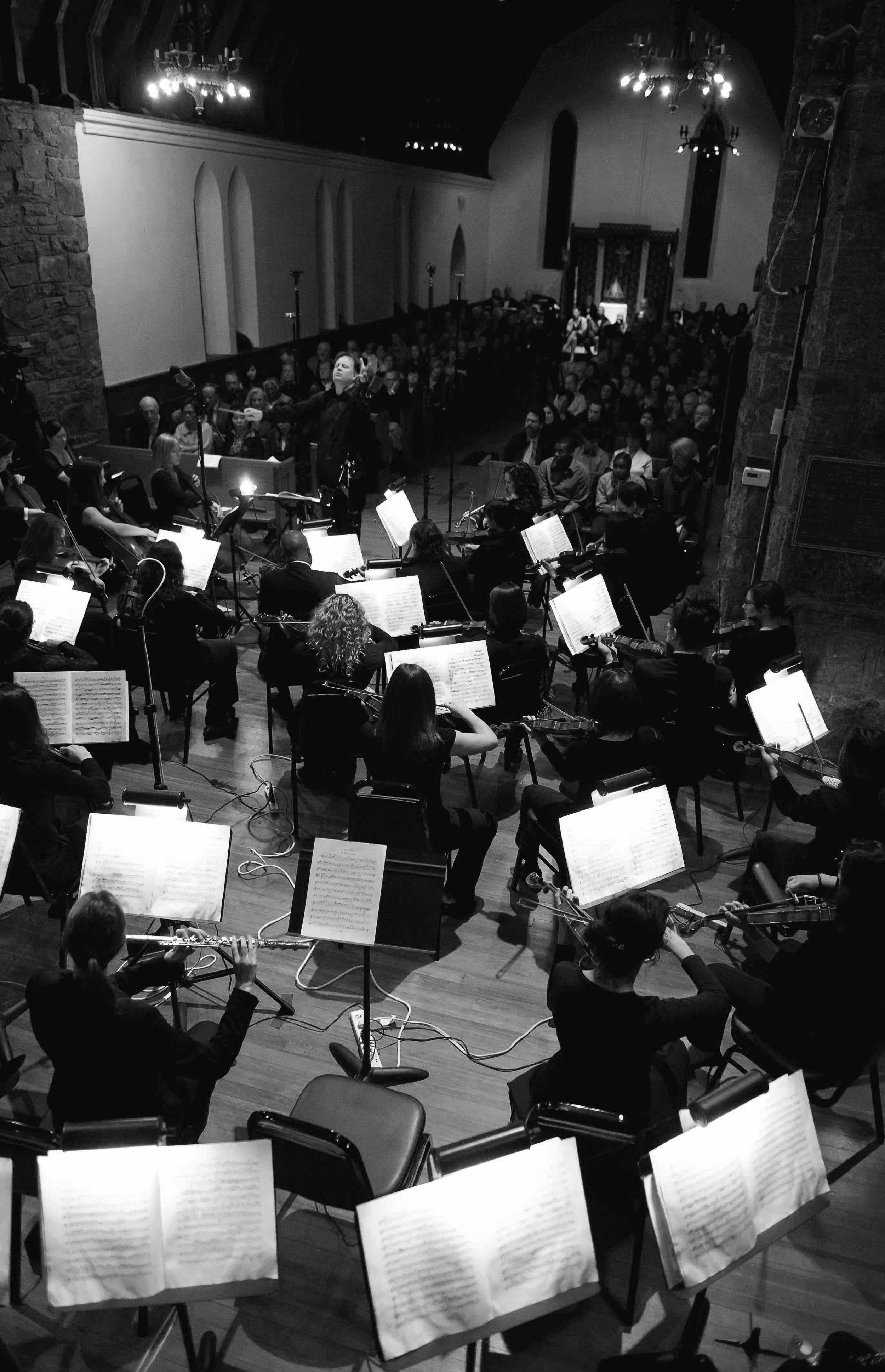 orchestrahome.jpg