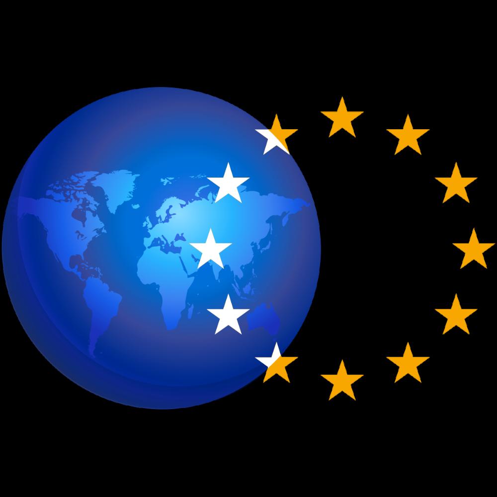 eu-external-action.png