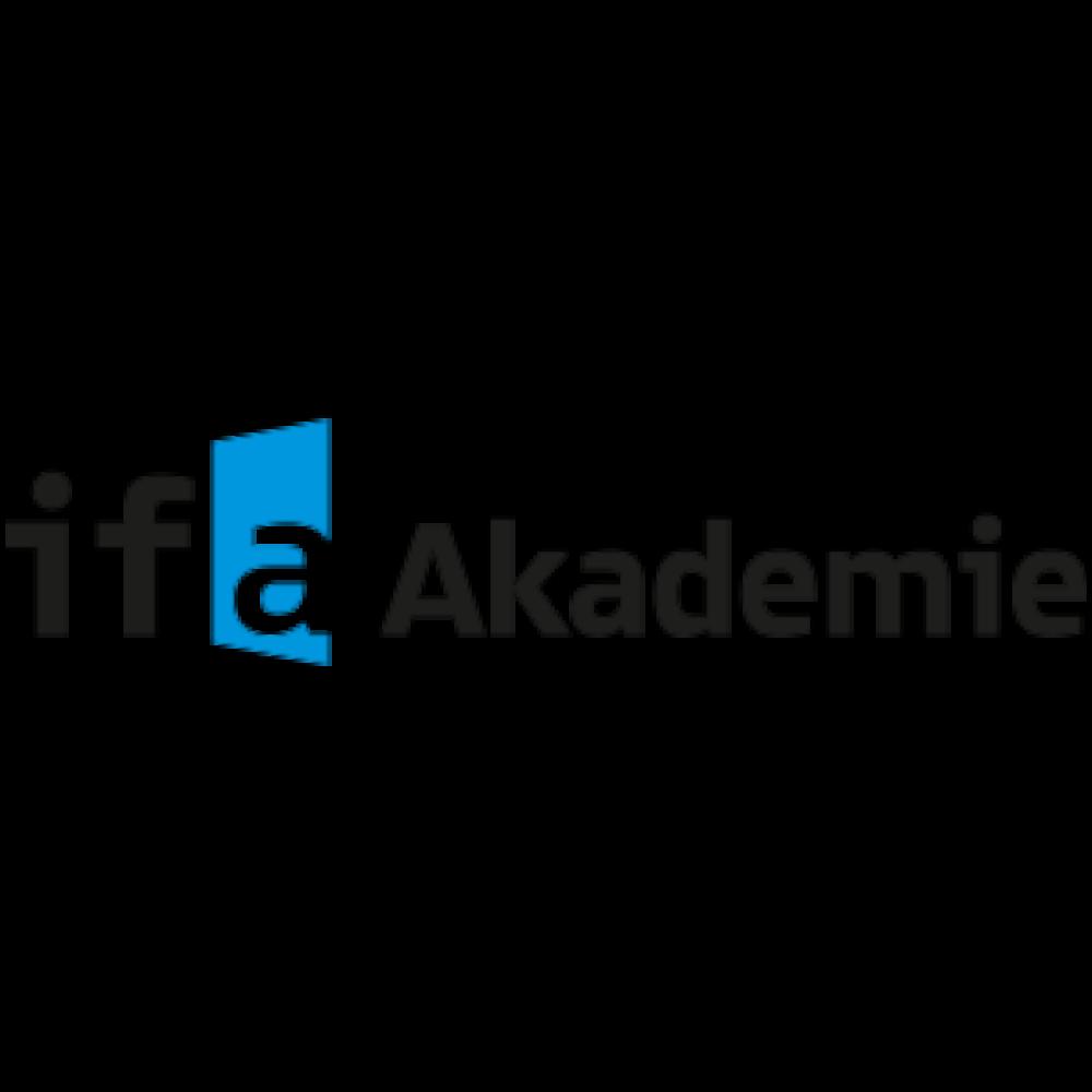 ifa-akademie.png