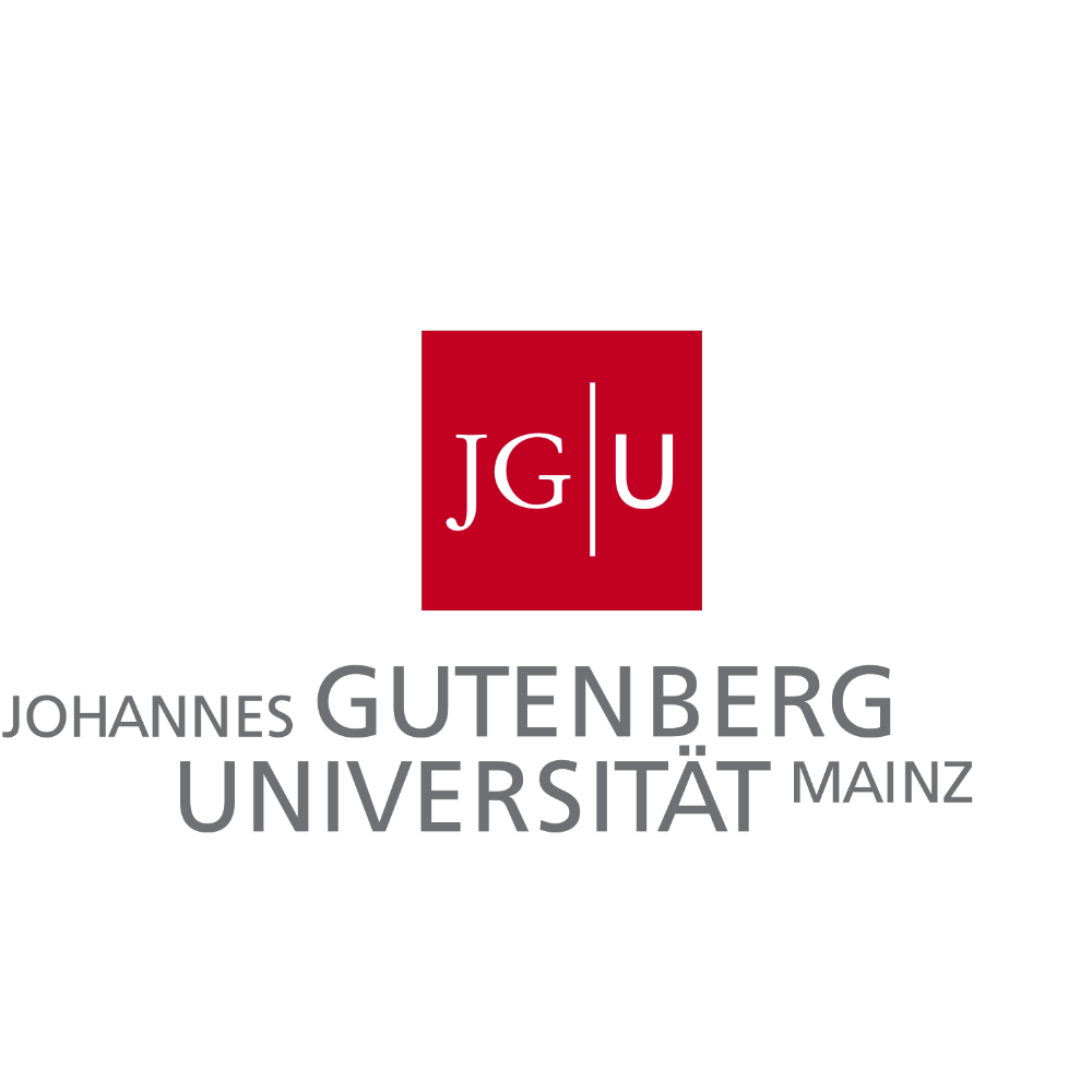 johannes-gutenberg-universitat.png