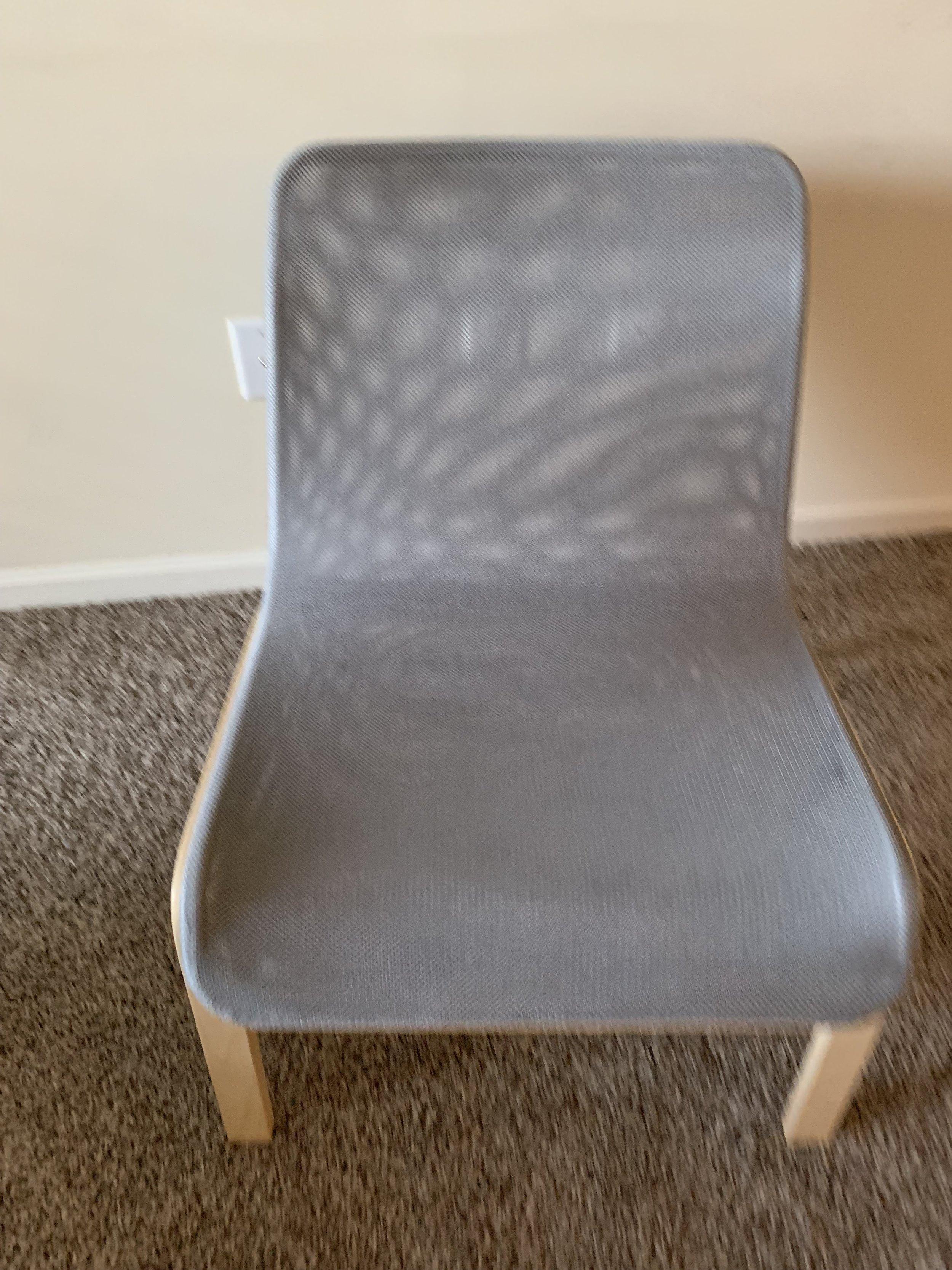 Chair 2 $15