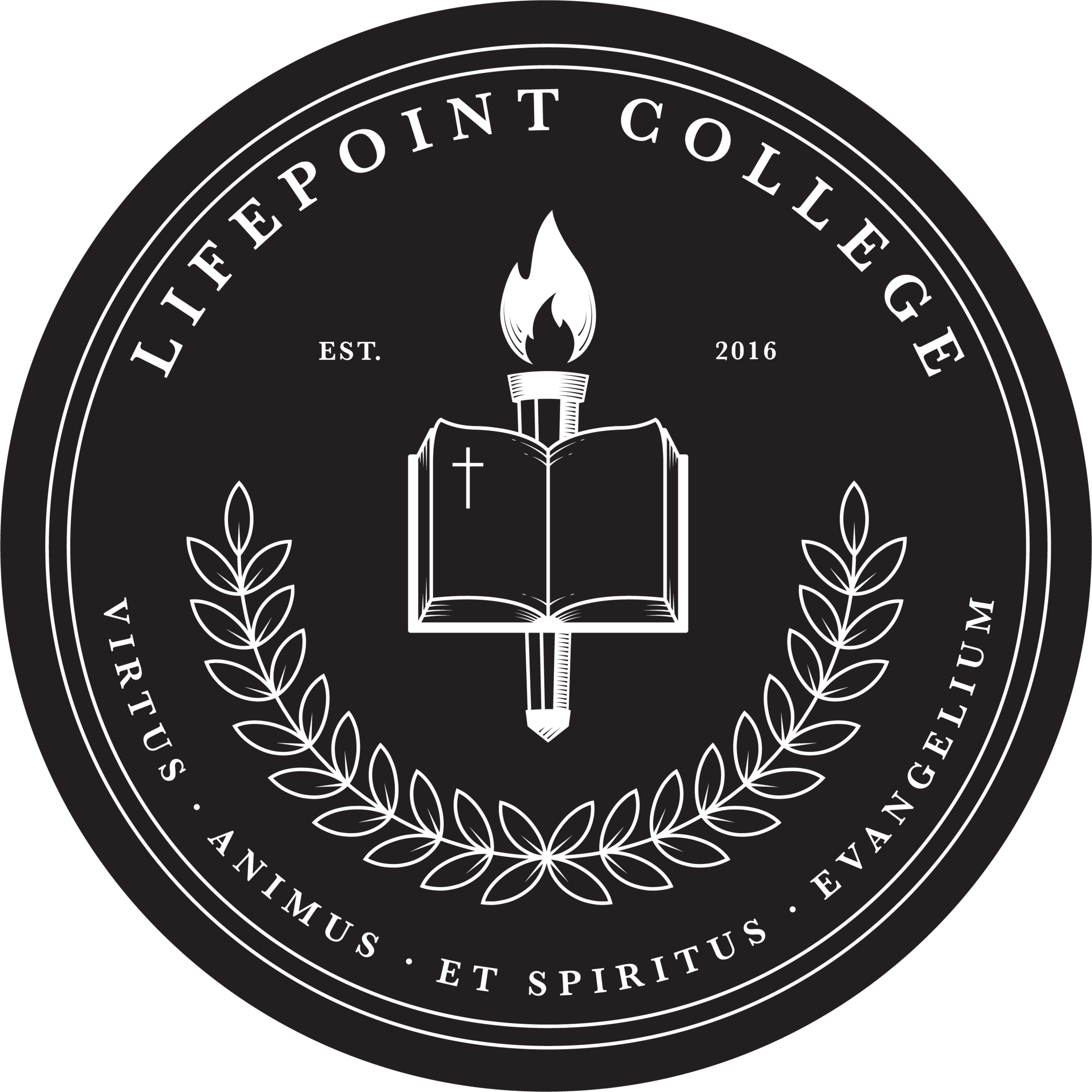 Lifepoint College Seal PRINT.png