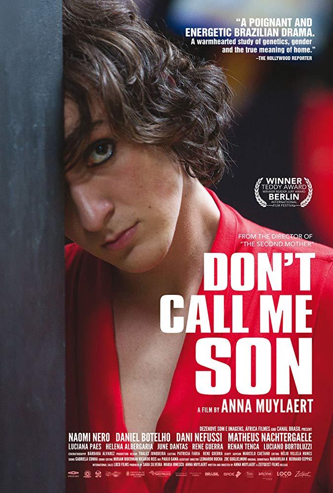 Dont_Call_Me_Son.jpg