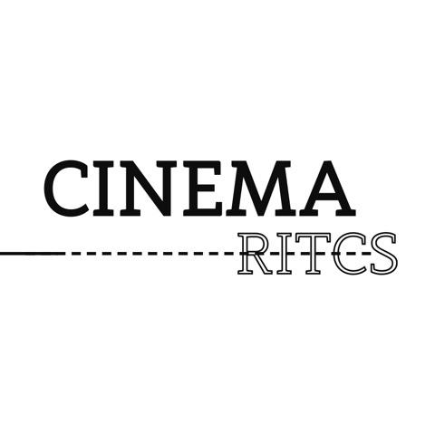 thumbnail_LOGO CINEMA RITCS 2018 ZWART.jpg