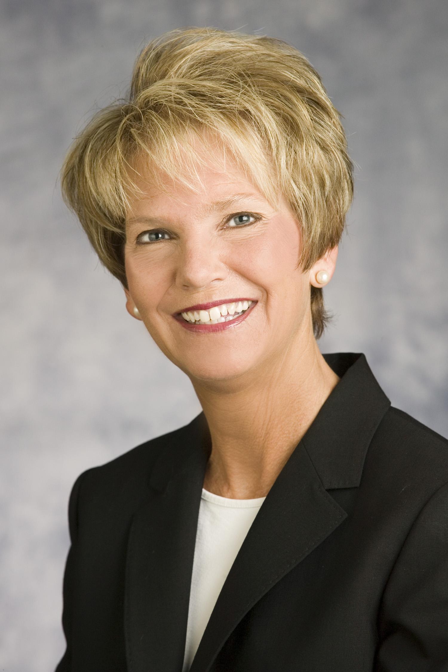 Sue Matznick    989-666-0410    suematznick@hotmail.com