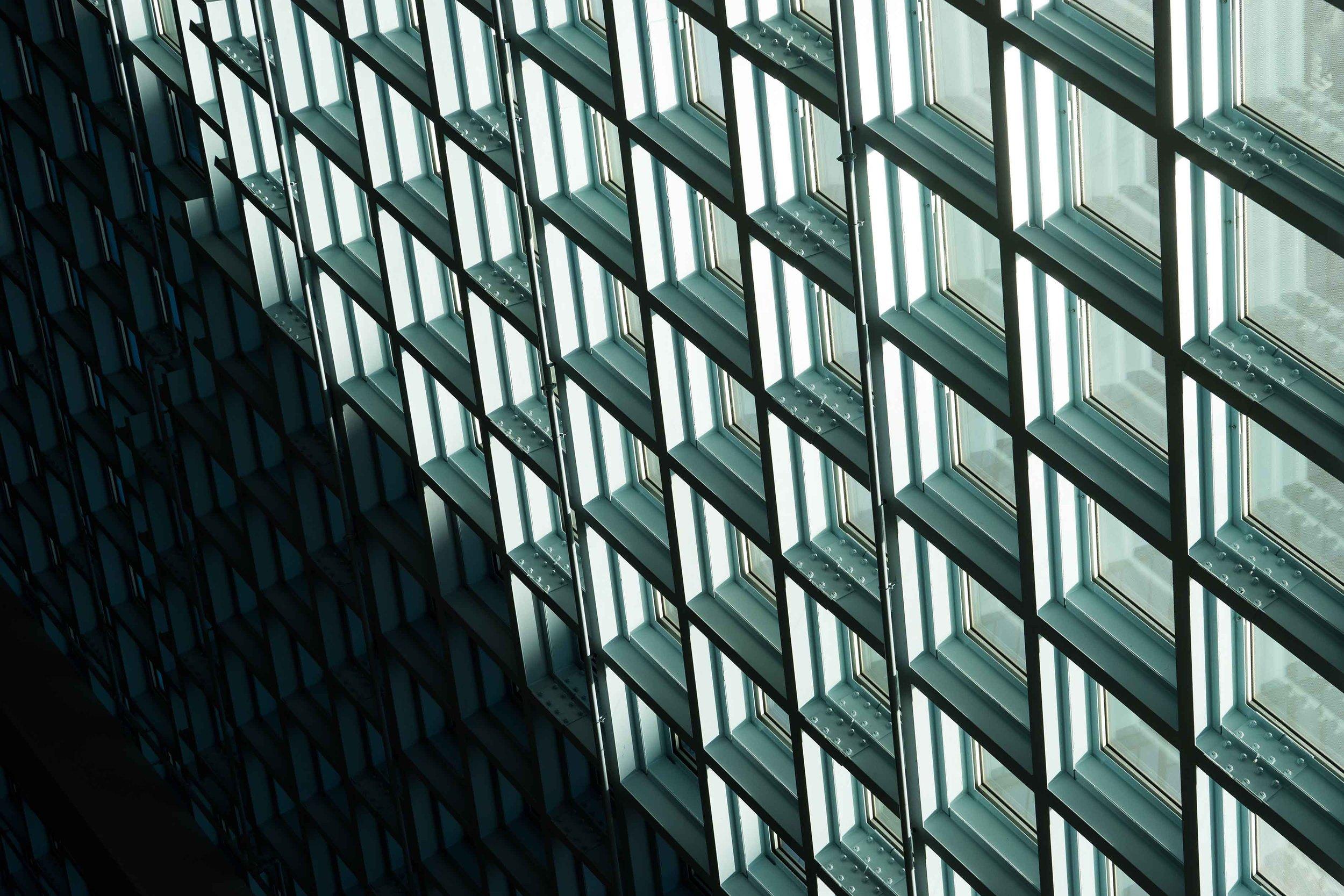 architectural-design-architecture-contemporary-842158.jpg